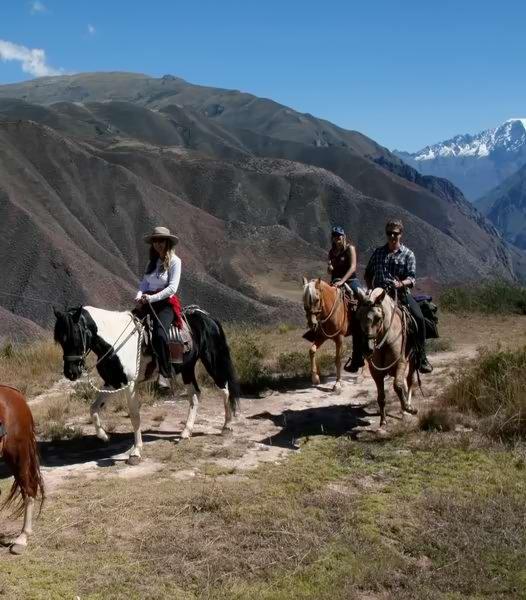 1-Rancho-el-chalan-CUSCO-PERU-photo-gallery