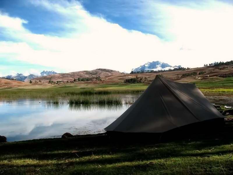 19-Rancho-el-chalan-CUSCO-PERU-photo-gallery