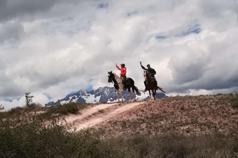 23-Rancho-el-chalan-CUSCO-PERU-photo-gallery