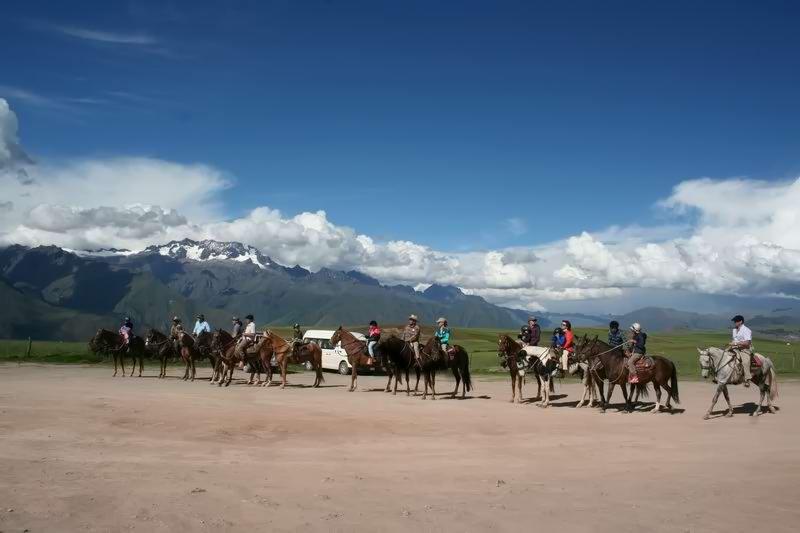 27-Rancho-el-chalan-CUSCO-PERU-photo-gallery