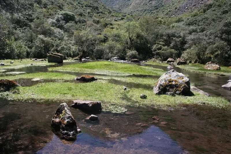 3-Rancho-el-chalan-CUSCO-PERU-photo-gallery