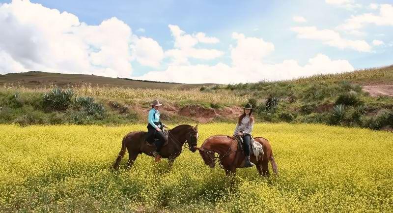 30-Rancho-el-chalan-CUSCO-PERU-photo-gallery