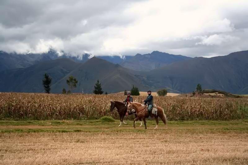 31-Rancho-el-chalan-CUSCO-PERU-photo-gallery