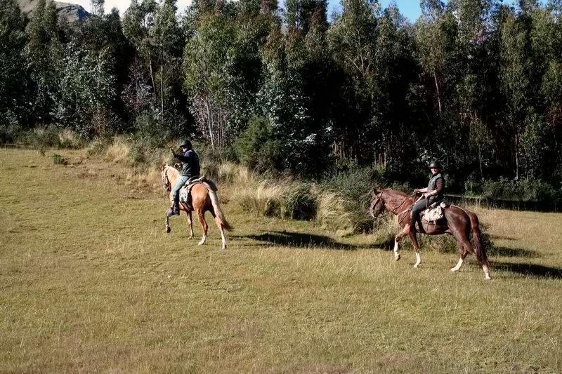 38-Rancho-el-chalan-CUSCO-PERU-photo-gallery