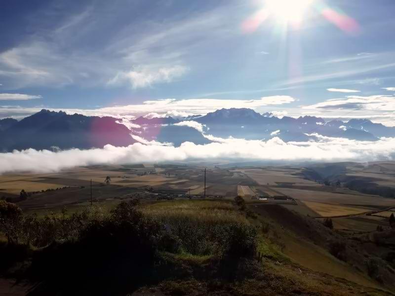 4-Rancho-el-chalan-CUSCO-PERU-photo-gallery