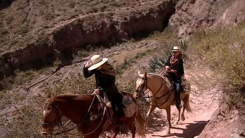 48-Rancho-el-chalan-CUSCO-PERU-photo-gallery