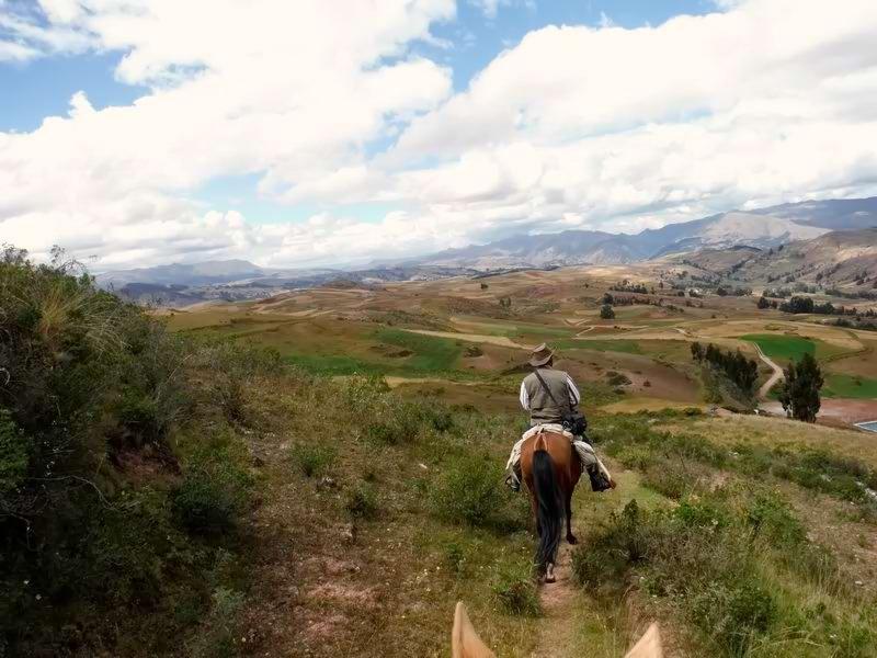 5-Rancho-el-chalan-CUSCO-PERU-photo-gallery