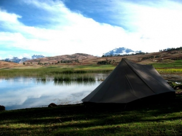 19-Rancho-el-chalan-CUSCO-PERU-photo-gallery