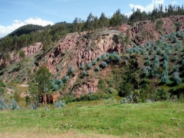 16-Rancho-el-chalan-CUSCO-PERU-photo-gallery