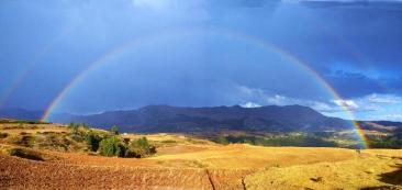 12-Rancho-el-chalan-CUSCO-PERU-photo-gallery