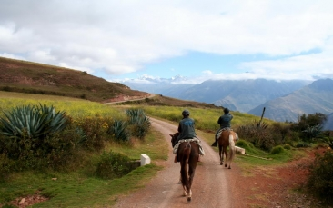 42-Rancho-el-chalan-CUSCO-PERU-photo-gallery