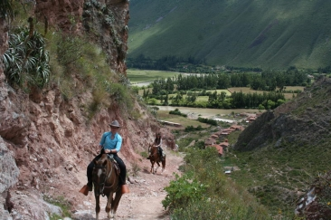 28-Rancho-el-chalan-CUSCO-PERU-photo-gallery