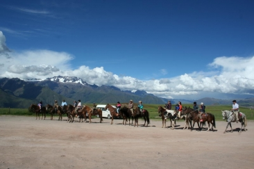 27-Rancho-el-chalan-CUSCO-PERU-photo-gallery