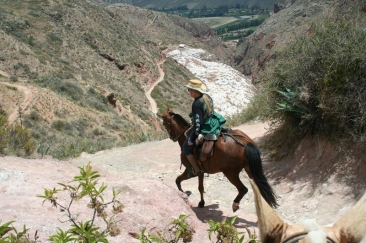 49-Rancho-el-chalan-CUSCO-PERU-photo-gallery