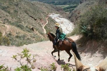 49-Rancho-el-chalan-CUSCO-PERU-photo-gallery