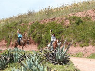 29-Rancho-el-chalan-CUSCO-PERU-photo-gallery