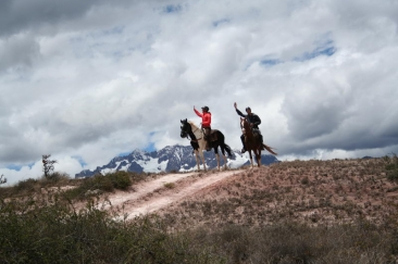 23-Rancho-el-chalan-CUSCO-PERU-photo-gallery