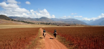 43-Rancho-el-chalan-CUSCO-PERU-photo-gallery