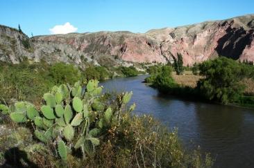20-Rancho-el-chalan-CUSCO-PERU-photo-gallery