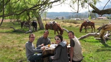 52-Rancho-el-chalan-CUSCO-PERU-photo-gallery