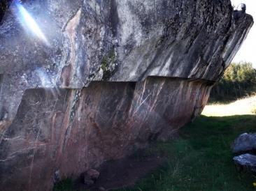 14-Rancho-el-chalan-CUSCO-PERU-photo-gallery