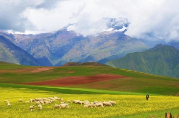45-Rancho-el-chalan-CUSCO-PERU-photo-gallery