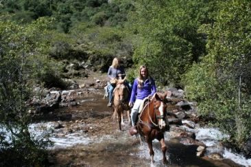 2-Rancho-el-chalan-CUSCO-PERU-photo-gallery