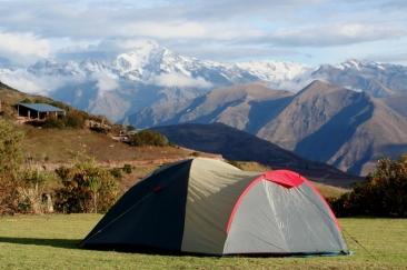 24-Rancho-el-chalan-CUSCO-PERU-photo-gallery
