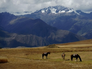 18-Rancho-el-chalan-CUSCO-PERU-photo-gallery