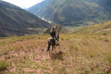 11-Rancho-el-chalan-CUSCO-PERU-photo-gallery