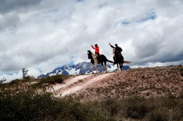 8-Rancho-el-chalan-CUSCO-PERU-photo-gallery