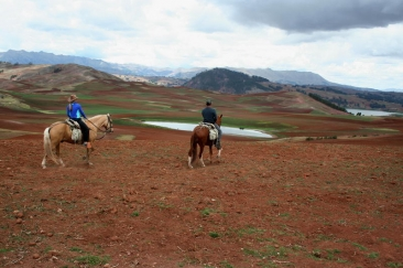 25-Rancho-el-chalan-CUSCO-PERU-photo-gallery