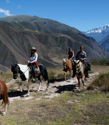 1-Rancho-el-chalan-CUSCO-PERU-photo-gallery