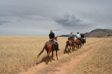 47-Rancho-el-chalan-CUSCO-PERU-photo-gallery