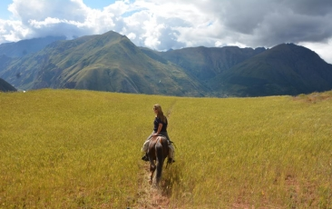 10-Rancho-el-chalan-CUSCO-PERU-photo-gallery