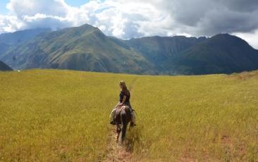 10-Rancho-el-chalan-CUSCO-PERU-photo-gallery