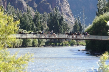 21-Rancho-el-chalan-CUSCO-PERU-photo-gallery