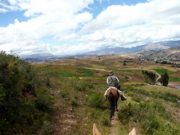 5-Rancho-el-chalan-CUSCO-PERU-photo-gallery